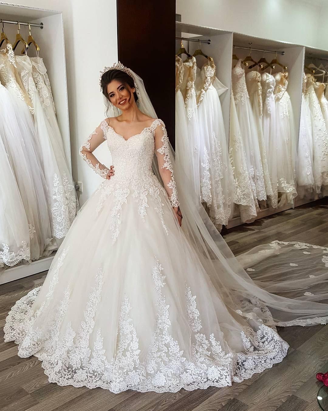 wedding dresses toledo photo - 1