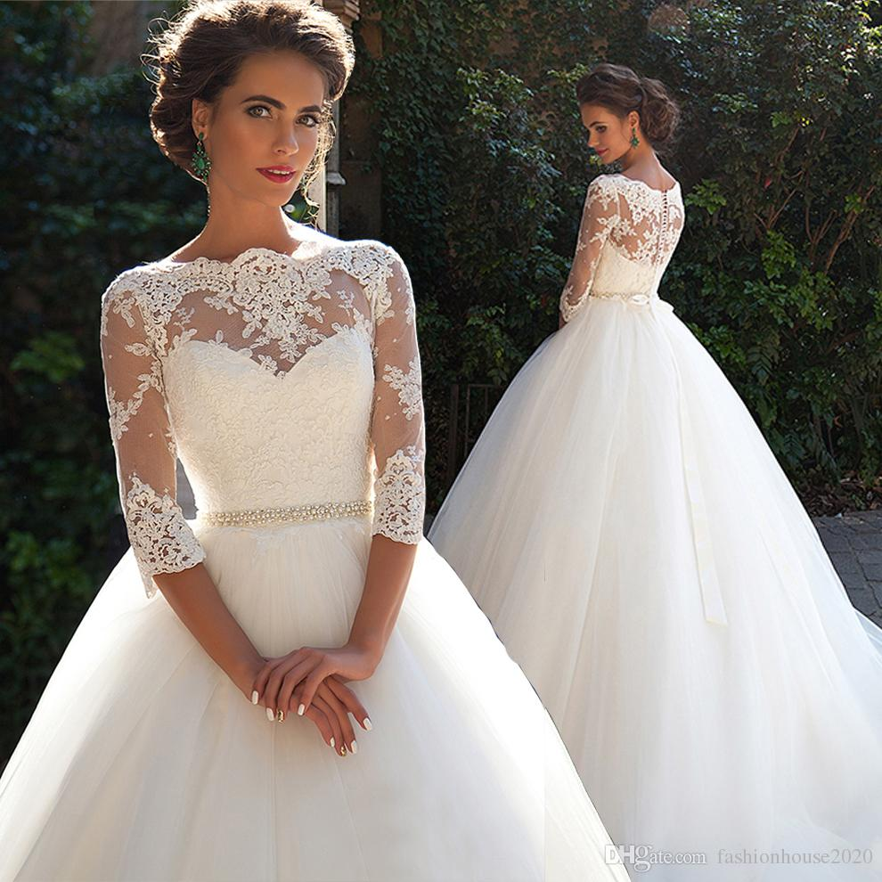 wedding dresses tucson photo - 1