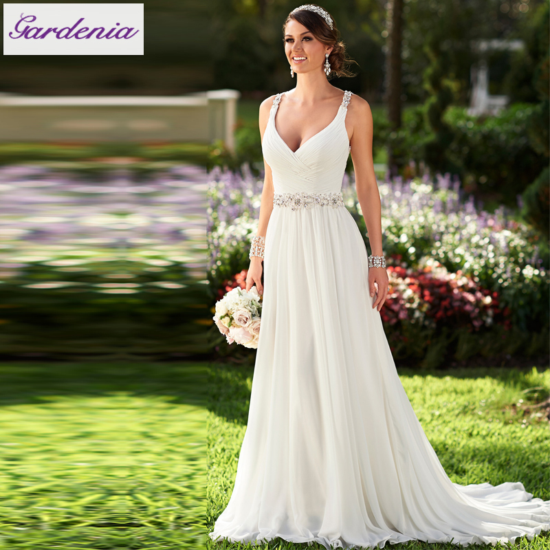 wedding dresses tucson az photo - 1