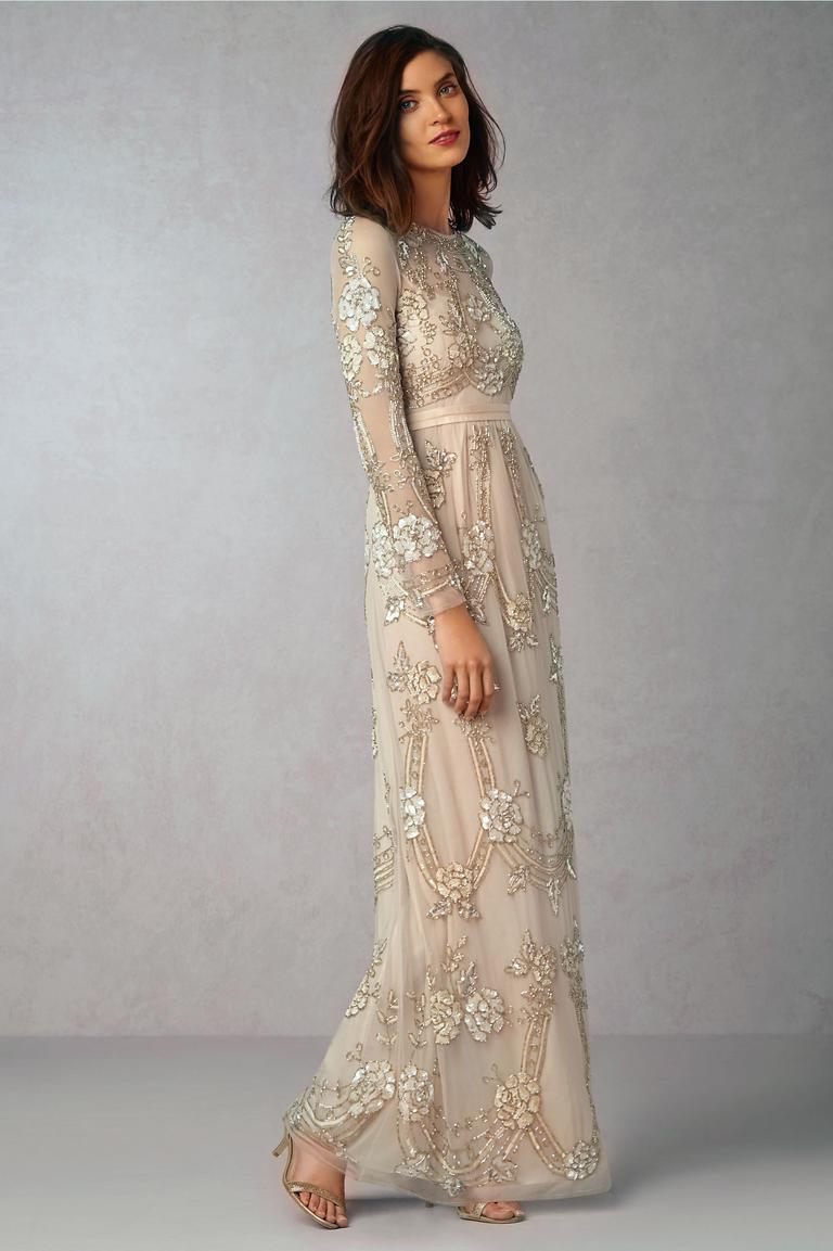 wedding dresses under $2000 photo - 1