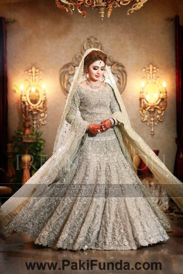 wedding dresses usa photo - 1