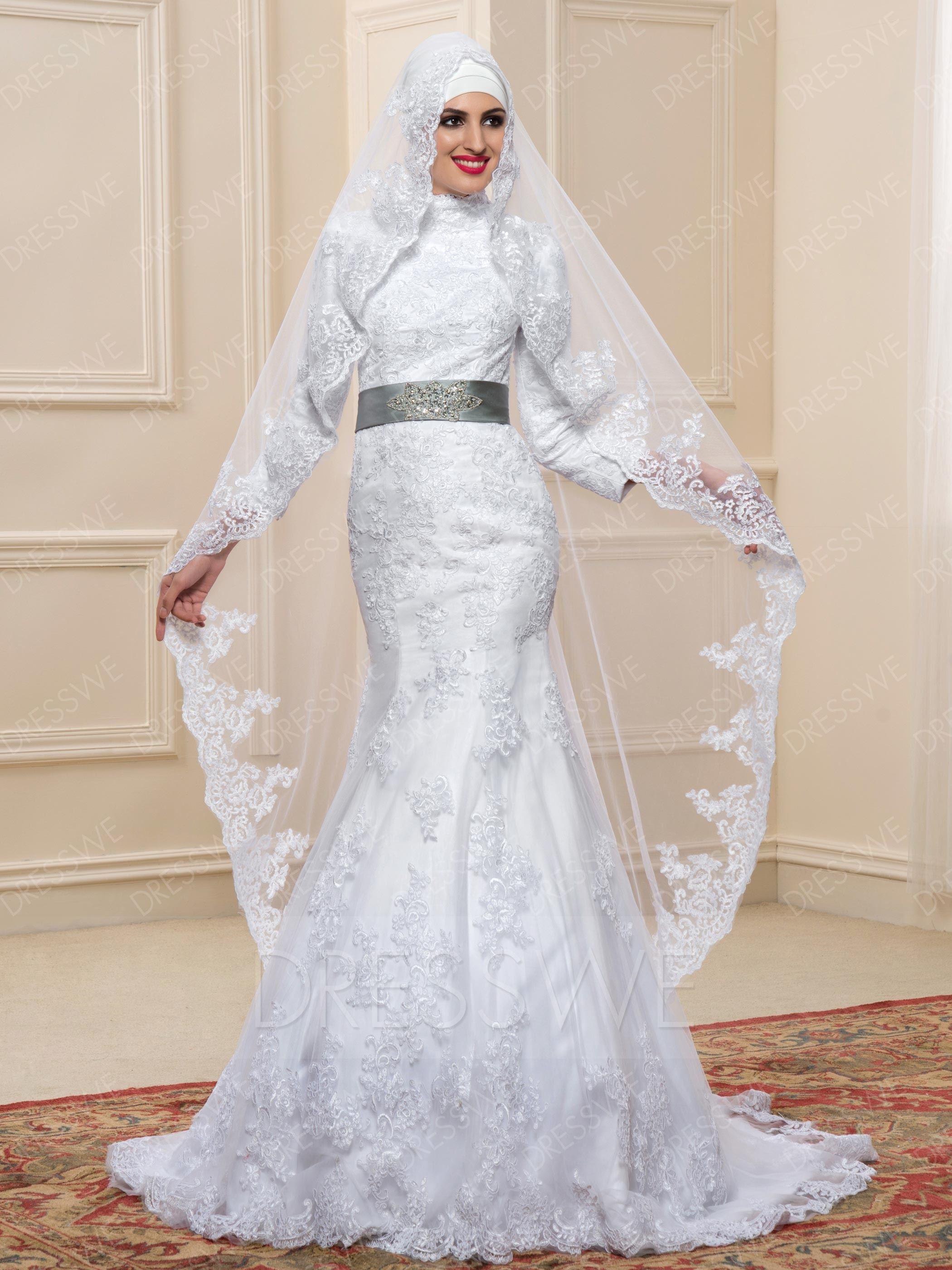 wedding dresses usa online shopping photo - 1