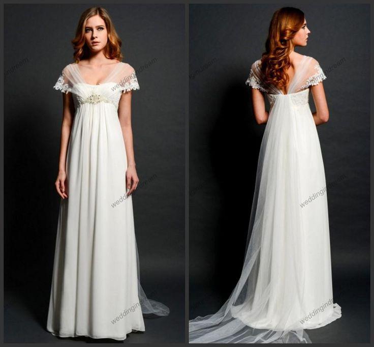 wedding dresses wholesaler photo - 1