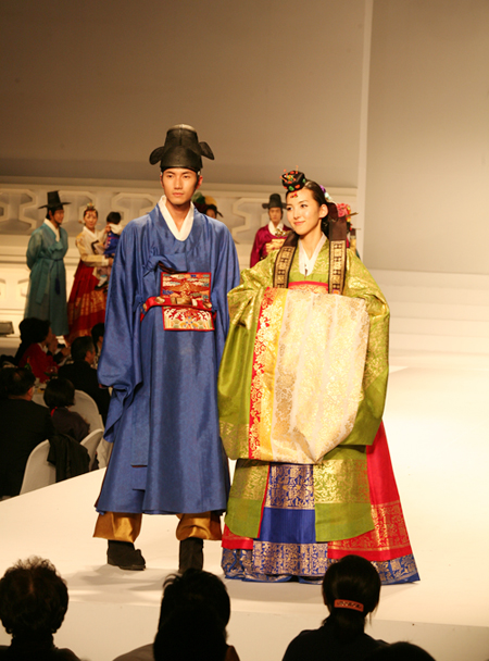 wedding dresses wiki photo - 1