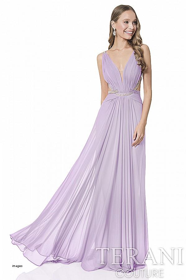 wedding dresses wilmington nc photo - 1