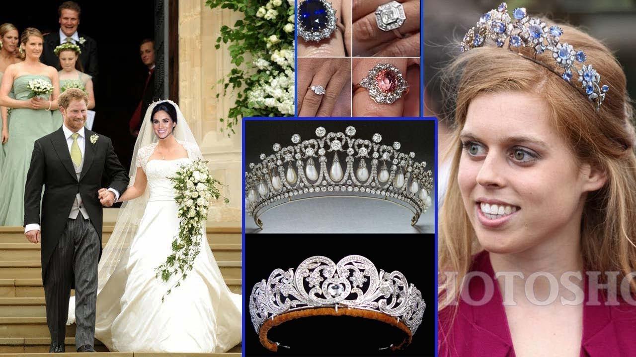 wedding dresses with jewels photo - 1