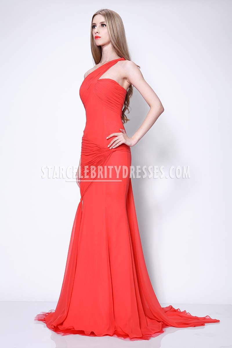 wedding dresses with red in it photo - 1