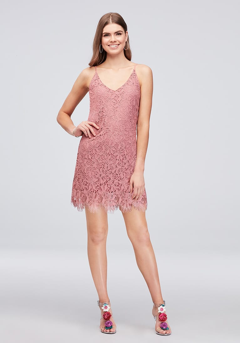 wedding guest dresses for summer photo - 1