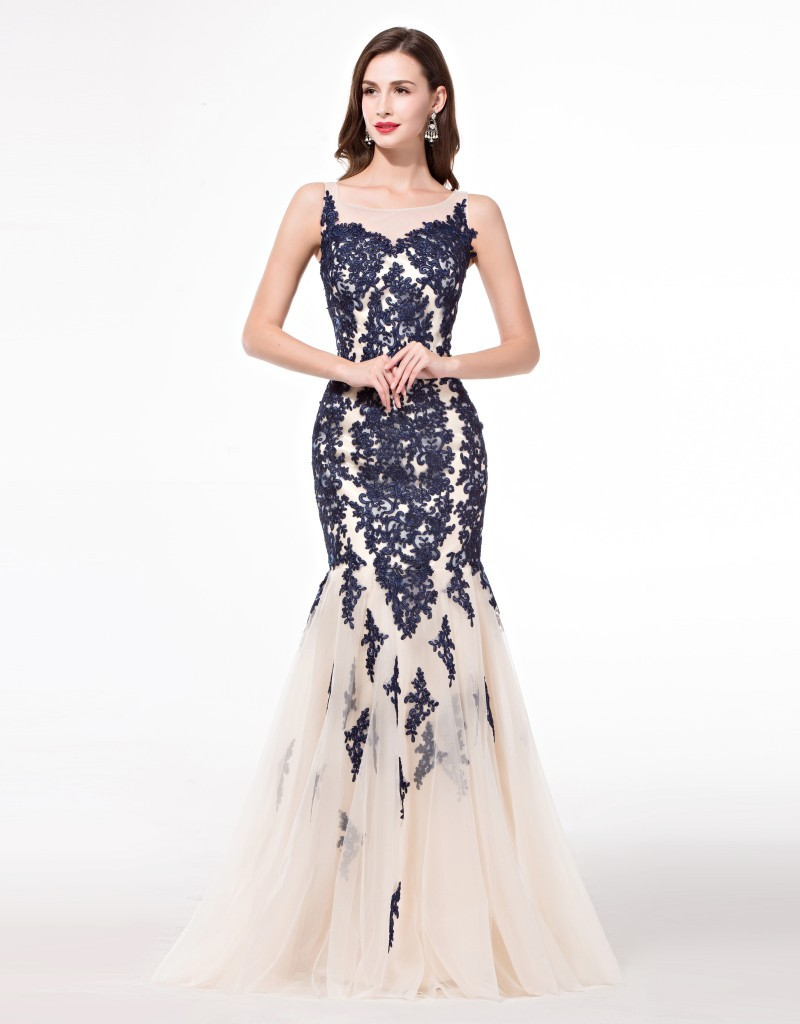 wedding maxi dresses photo - 1