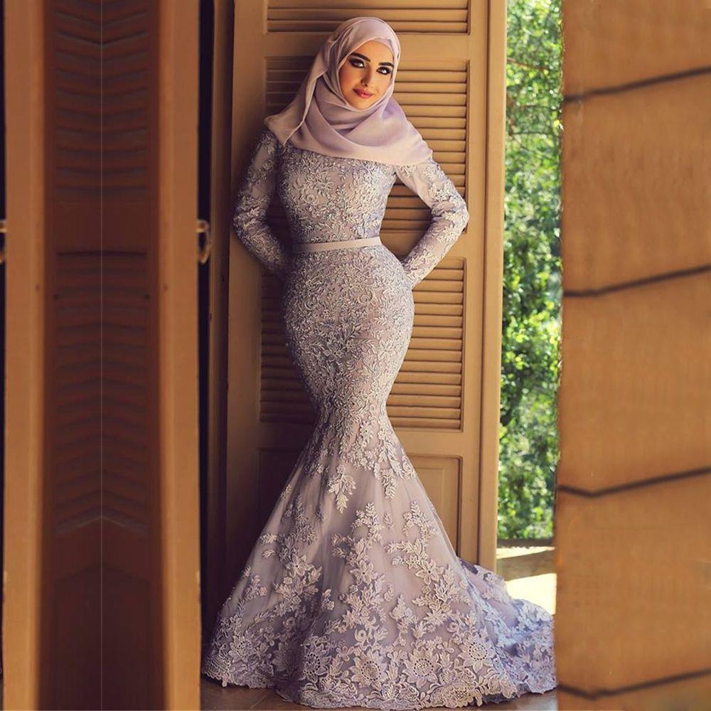 wedding party dresses online photo - 1