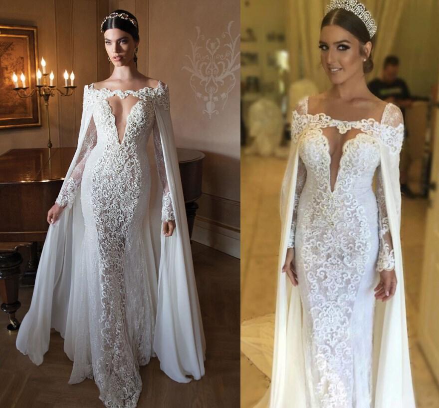 wedding reception bridal dresses photo - 1