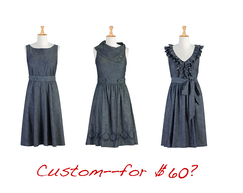 western wedding dresses for mother of the bride photo - 1