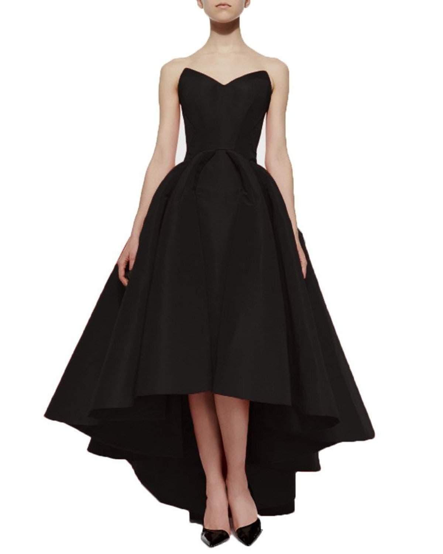 where can i buy cheap wedding dresses photo - 1