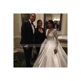 where to buy black wedding dresses photo - 1