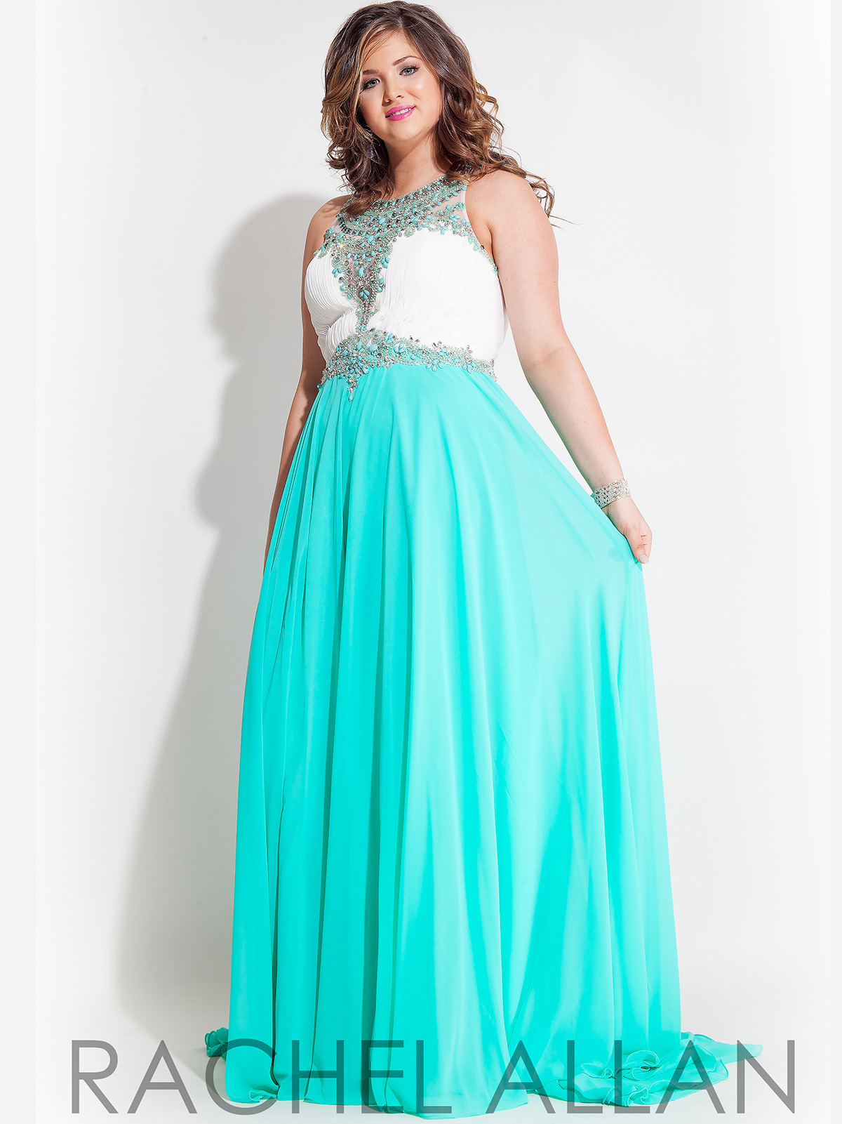 where to buy wedding dresses near me photo - 1