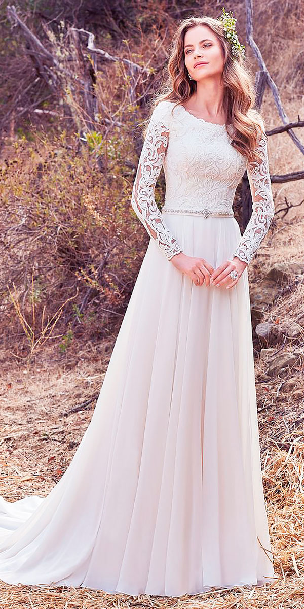 where to find wedding dresses photo - 1