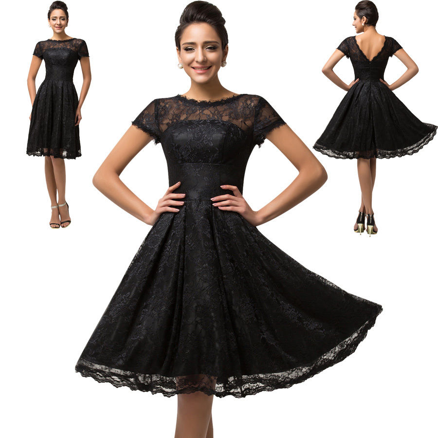 where to get wedding guest dresses photo - 1