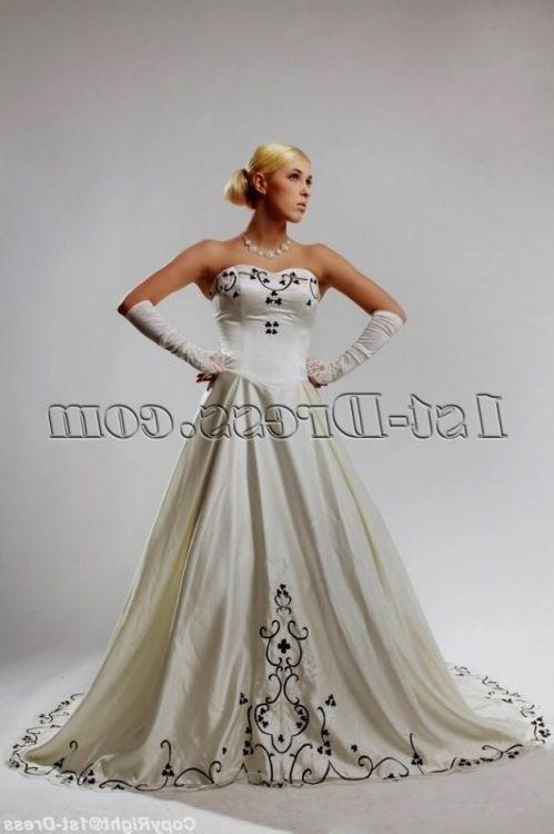 wholesale wedding dresses usa photo - 1