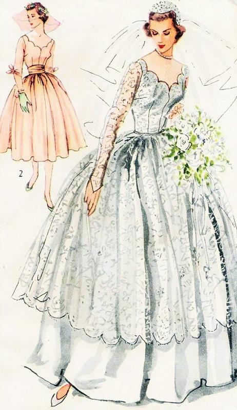 womens dresses for wedding photo - 1