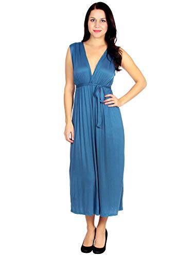 womens plus size dresses to wear to a wedding photo - 1