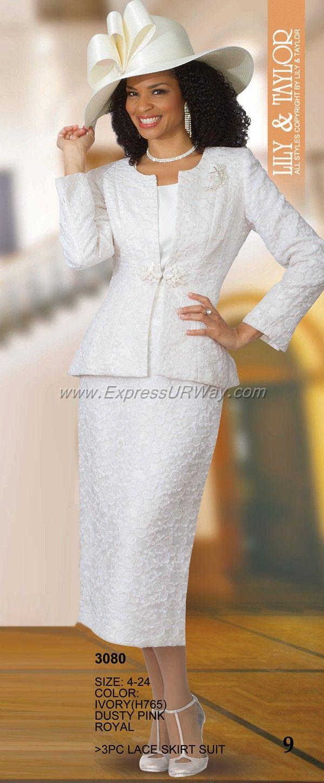 womens wedding suits dresses photo - 1