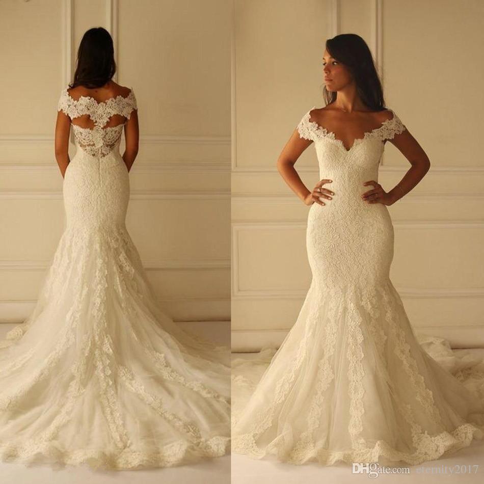 www dhgate com wedding dresses photo - 1