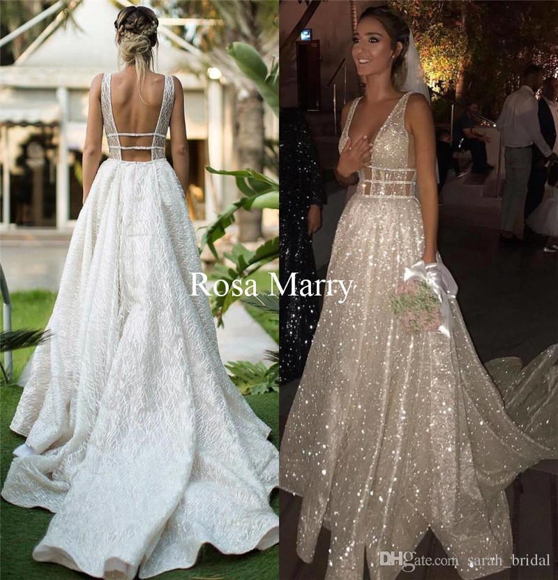 www.dhgate.com wedding dresses photo - 1