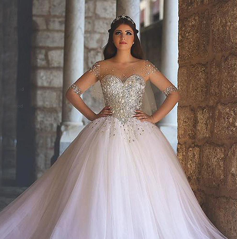 $20 wedding dresses off 20   medpharmres.com