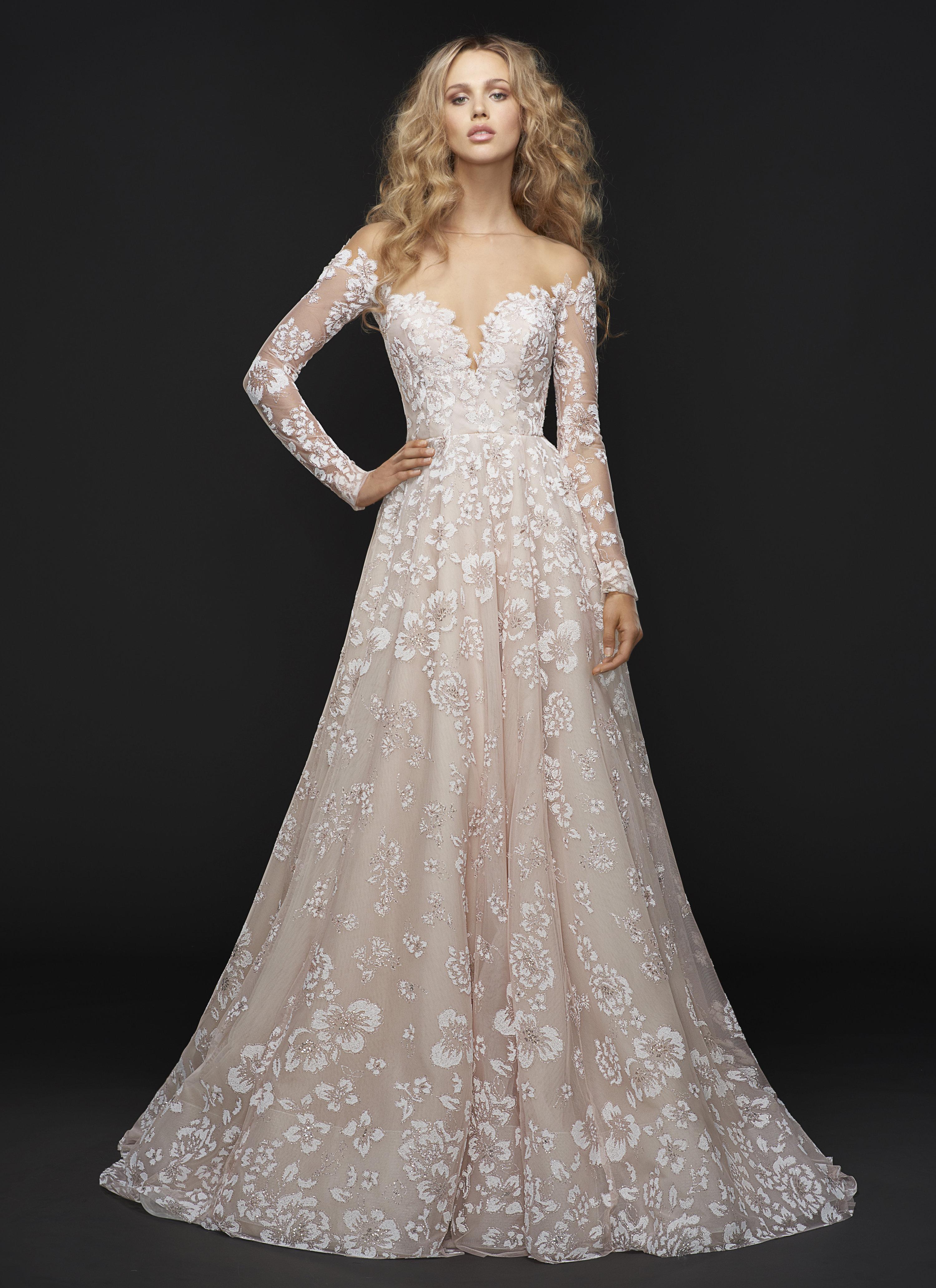 Wedding dresses nordstrom   SandiegoTowingca.com