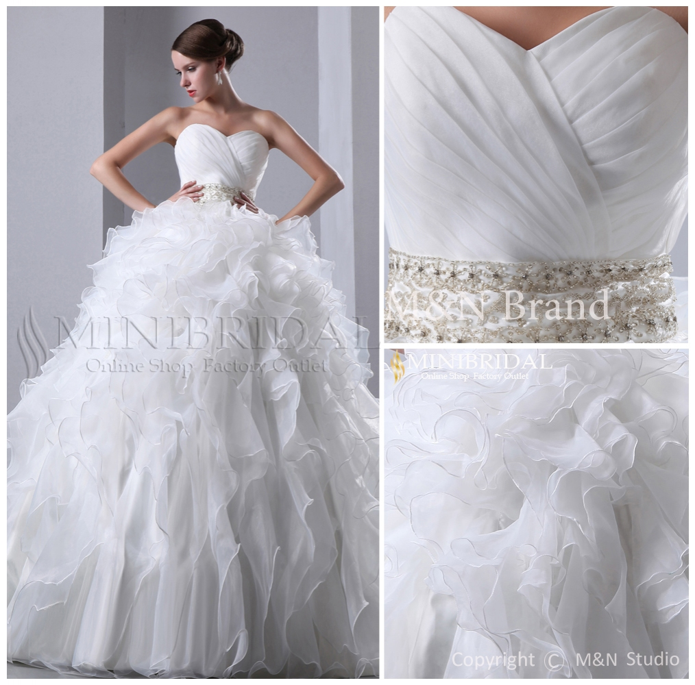 Cheap Wedding Bridesmaid Dresses Sandiegotowingca Com