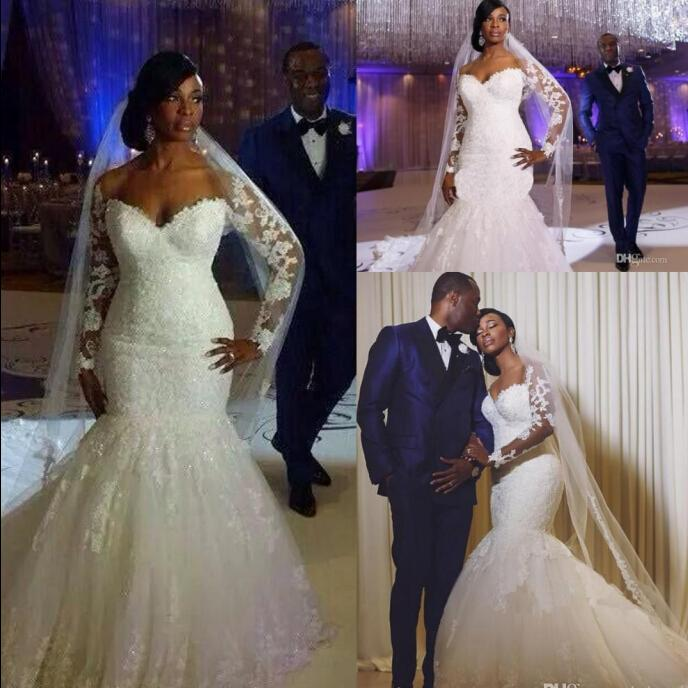 Wedding Gowns Houston Tx: Cheap Wedding Dresses In Houston Tx