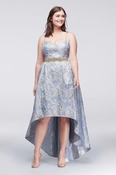 Elegant dresses for attending a wedding - SandiegoTowingca.com