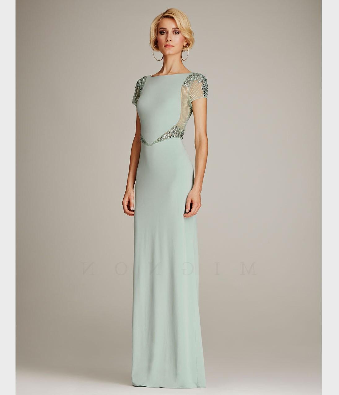 1930s evening dresses photo - 1