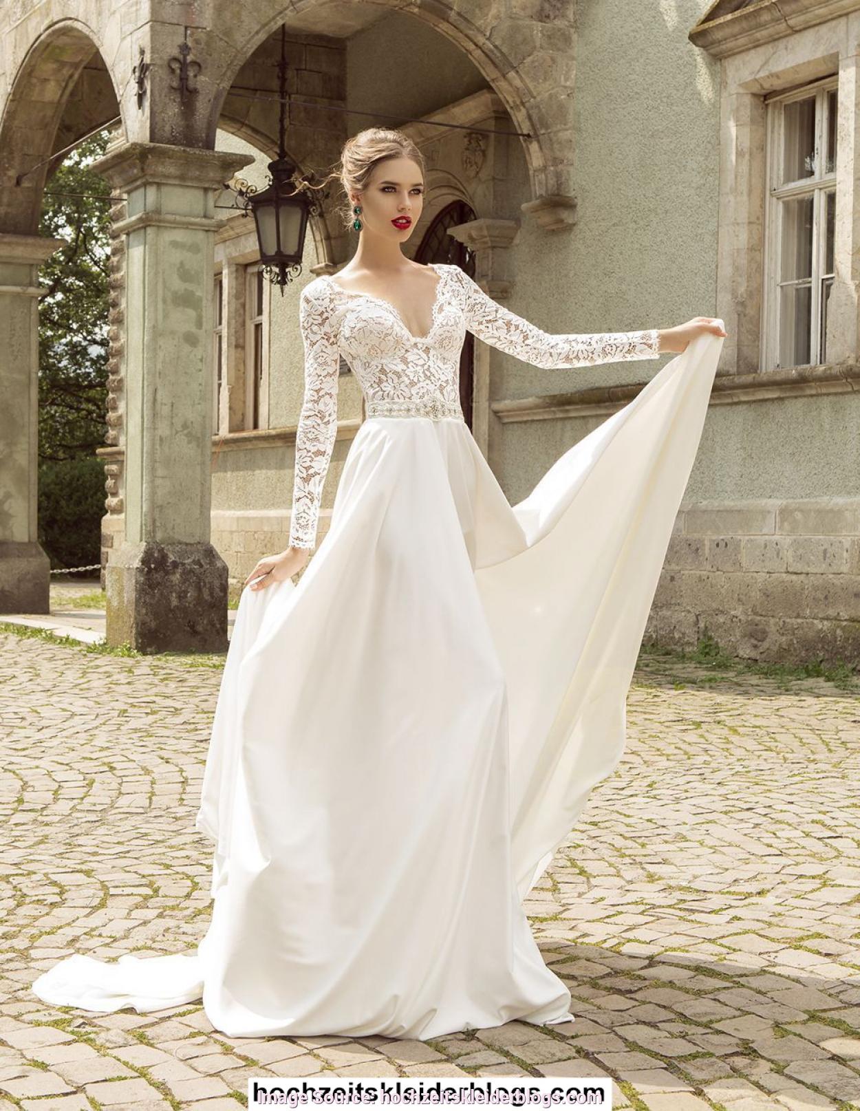 affordable wedding dresses near me photo - 1