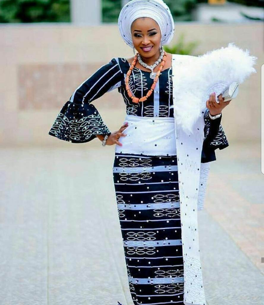 african wedding dresses for sale photo - 1
