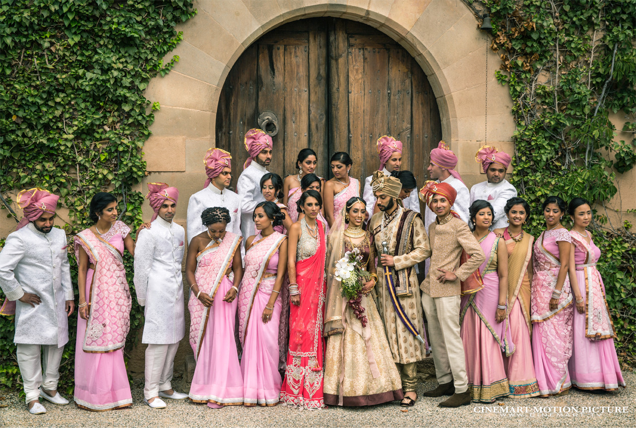 american indian wedding dresses photo - 1