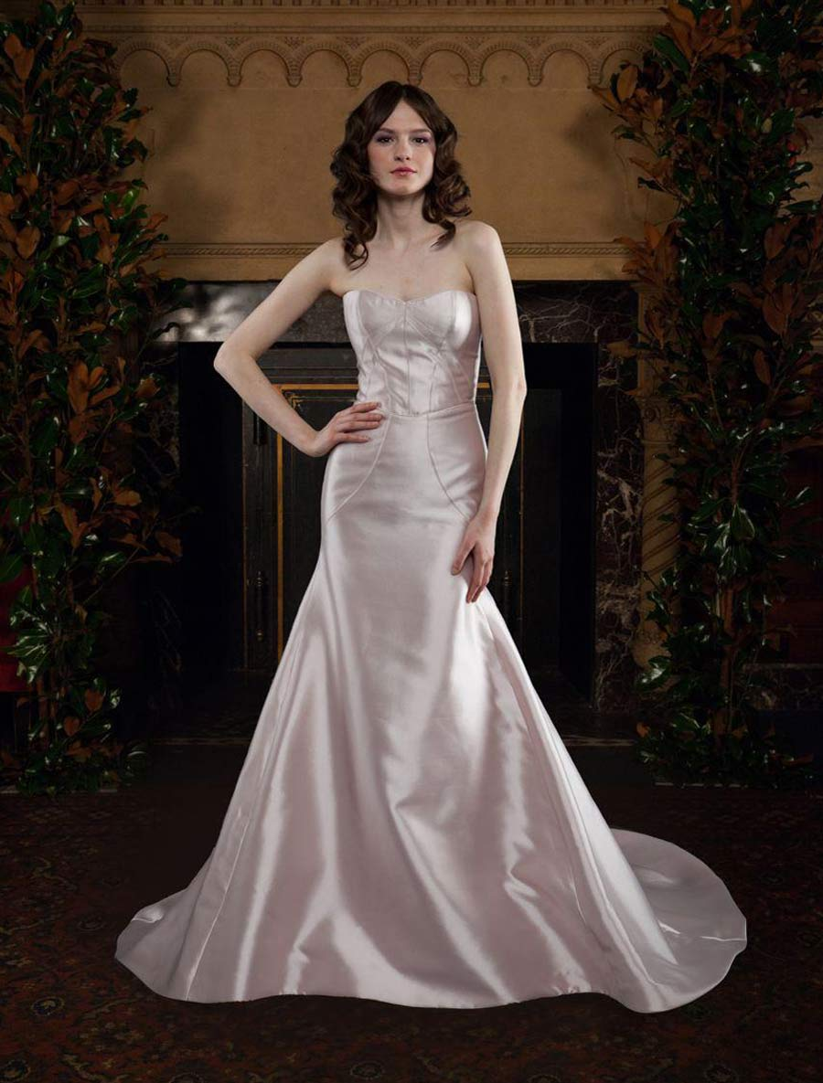 austin scarlett wedding dresses price photo - 1