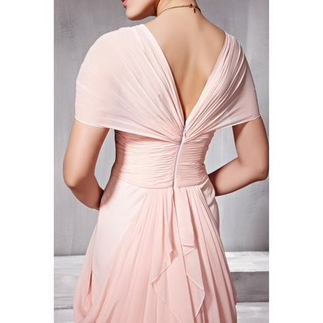beautiful dresses for wedding guests photo - 1