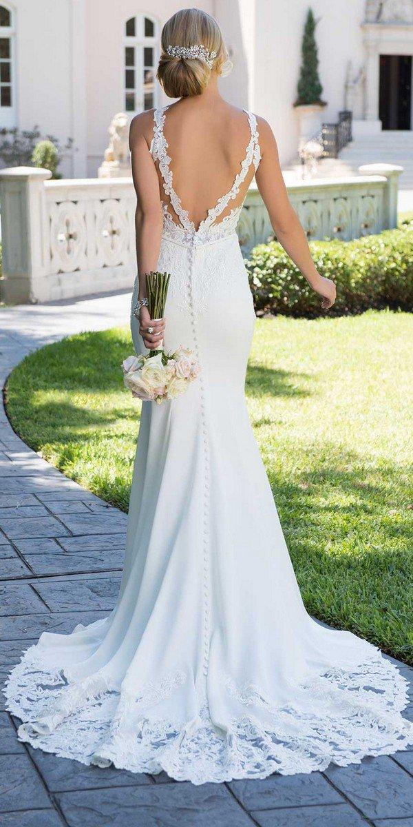 best wedding dresses ever photo - 1