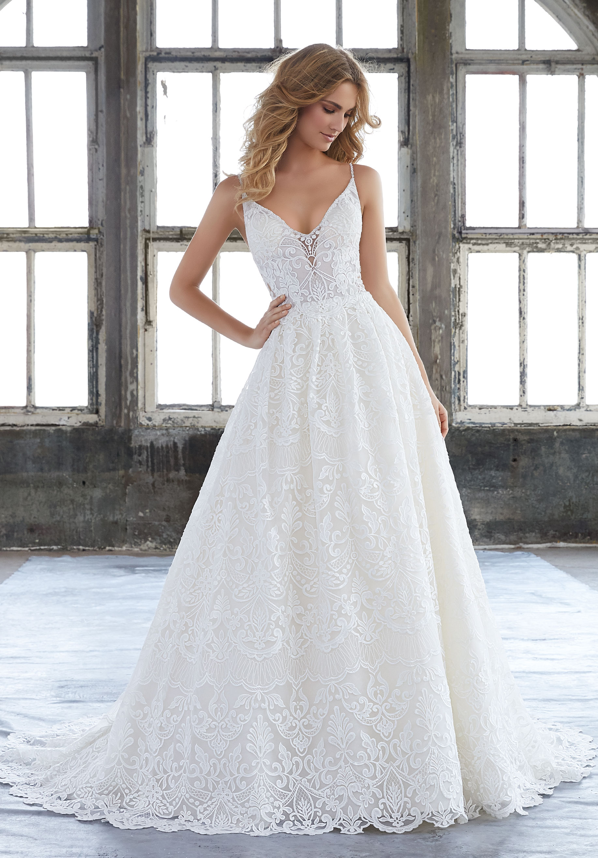 Best wedding dresses for short brides   SandiegoTowingca.com