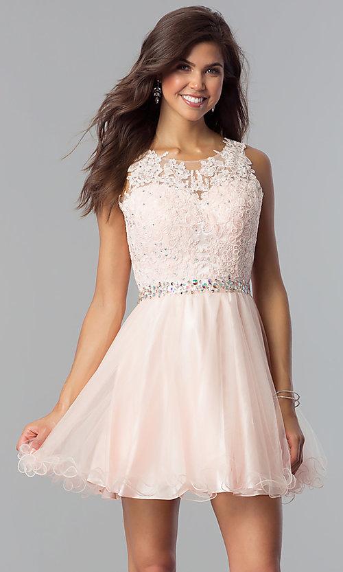 burgundy and cream wedding dresses photo - 1
