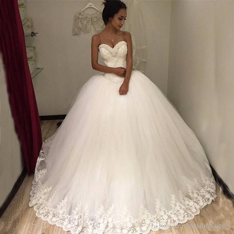 camo wedding dresses photo - 1