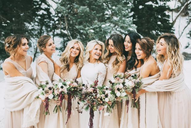 carsons wedding dresses photo - 1