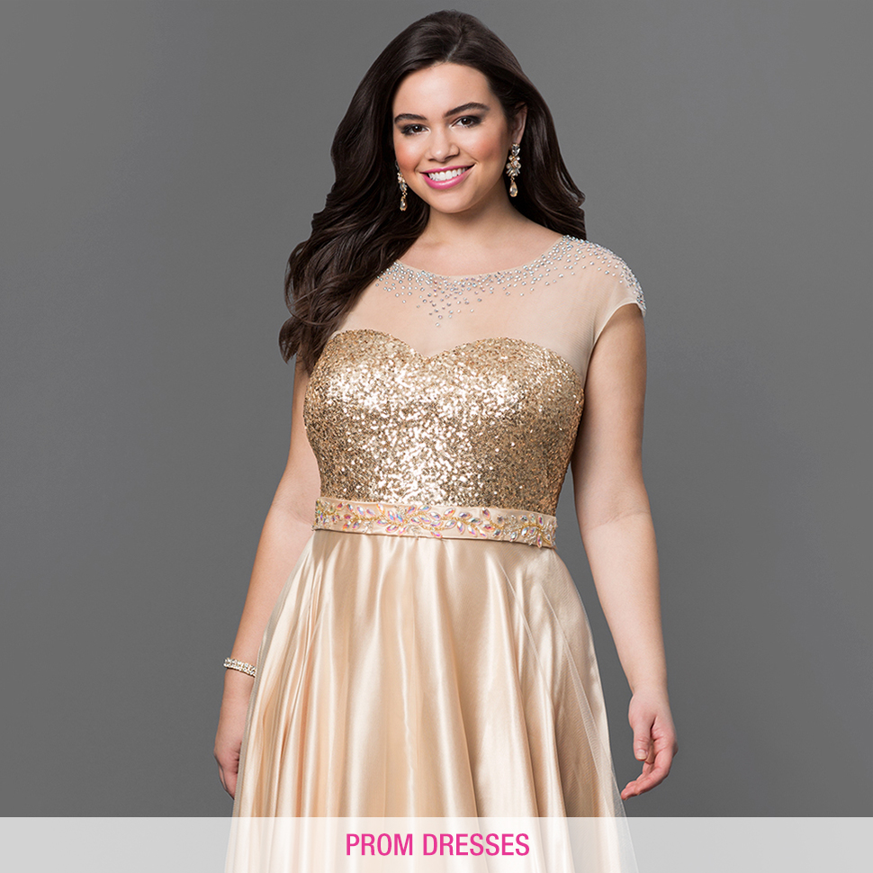 cheap wedding dresses in houston photo - 1