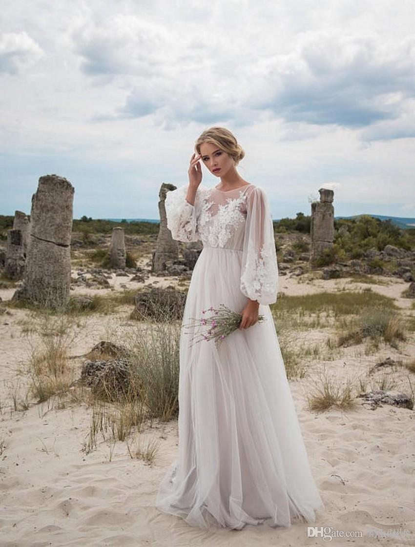 cheap wedding dresses los angeles photo - 1