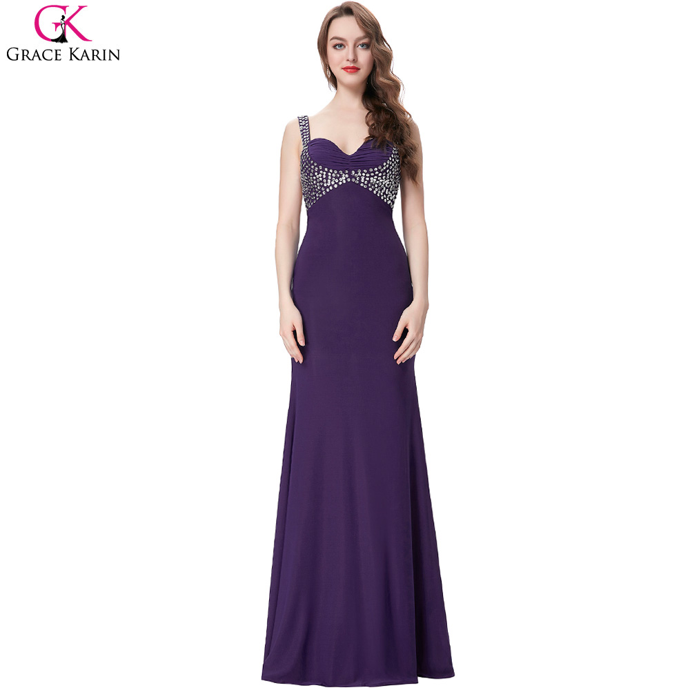 cheap wedding dresses plus size for under 100 photo - 1