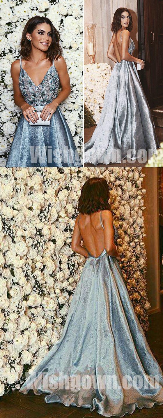 cheap wedding dresses usa photo - 1
