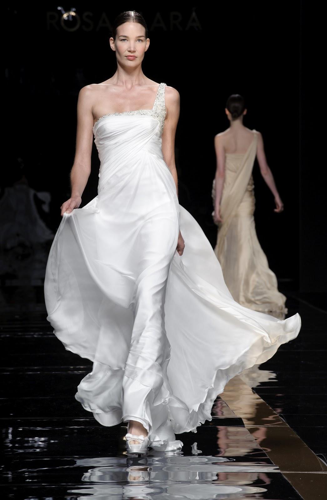 consignment wedding dresses atlanta photo - 1