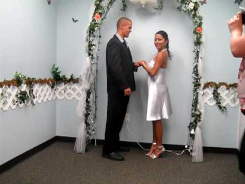 coral gables wedding dresses photo - 1