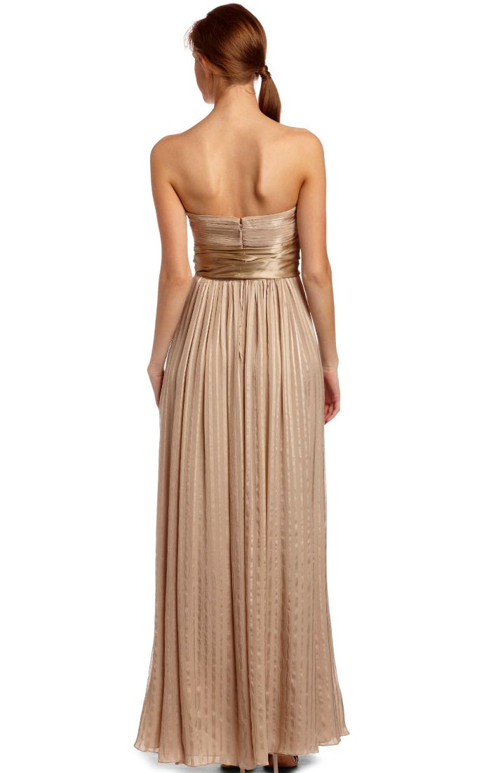 dillards womens dresses evening photo - 1